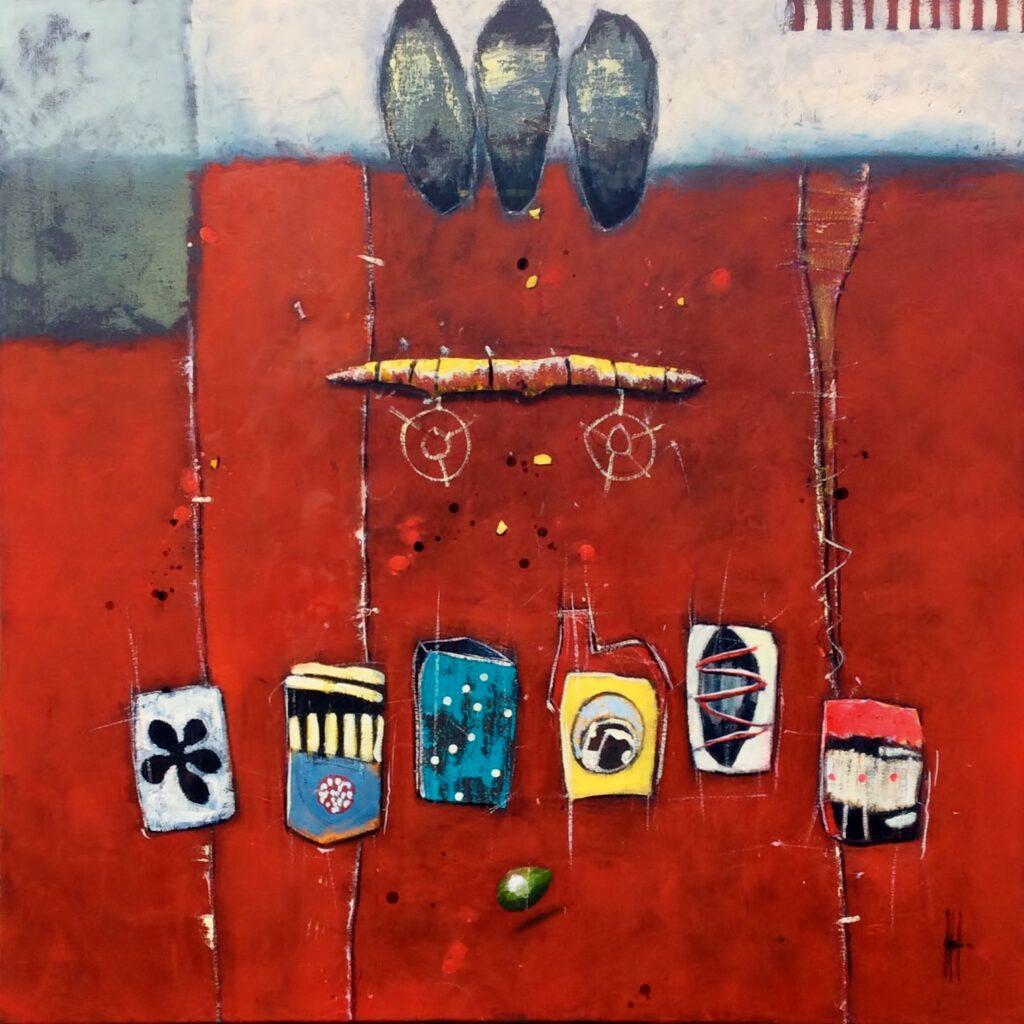 Bergensekunst10daagse, kunst, art, olieverfschilderijen, kunstenaar, interieur, kunst aan de muur, Bunte Gemälde, moderne kunst, Roland van den Heuvel, vakantie Bergen, vakantie aan zee, Contemperary, schilderkunst, kleurrijk, oil paintings, atelier, unieke schilderijen, expositie, artwork, weekentje weg, abstracte schilderijen, www.rolandvandenheuvel.nl