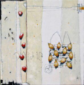 Bergensekunst10daagse, kunst, art, olieverfschilderijen, kunstenaar, interieur, kunst aan de muur, moderne kunst, Roland van den Heuvel, vakantie Bergen, vakantie aan zee, Contemperary, schilderkunst, kleurrijk, oil paintings, atelier, unieke schilderijen, expositie, artwork, weekentje weg, abstracte schilderijen, www.rolandvandenheuvel.nl