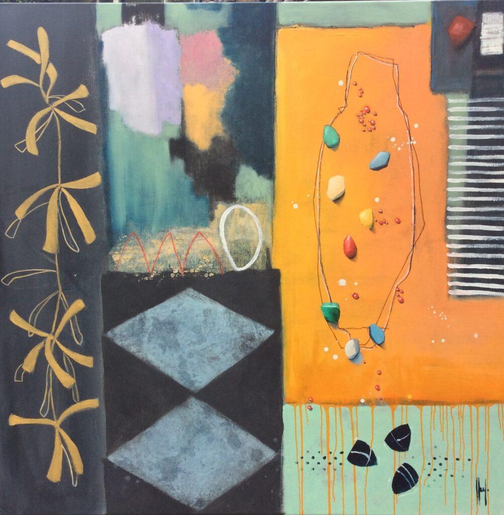 Bergensekunst10daagse, kunst, art, olieverfschilderijen, kunstenaar, interieur, Einzigartige Gemälde,kunst aan de muur, moderne kunst, Roland van den Heuvel, vakantie Bergen, vakantie aan zee, Contemperary, schilderkunst, kleurrijk, oil paintings, atelier, unieke schilderijen, expositie, artwork, weekentje weg, abstracte schilderijen, www.rolandvandenheuvel.nl